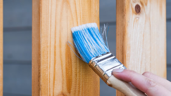 Handyman Services by Lithonia Home Improvement