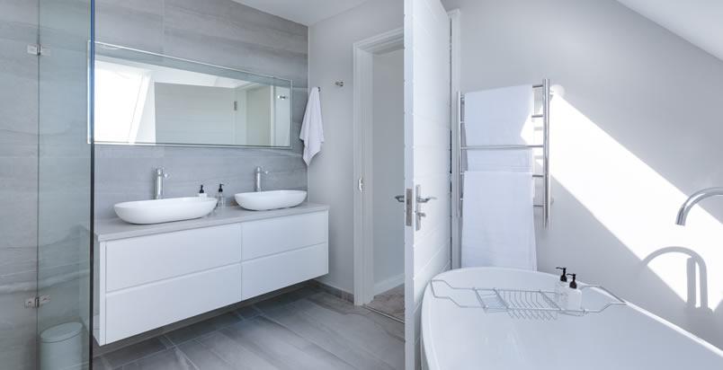Lithonia Kitchen & Bathroom Remodeling